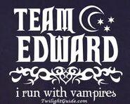 Team-edward-33232