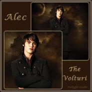 Alec 1!!