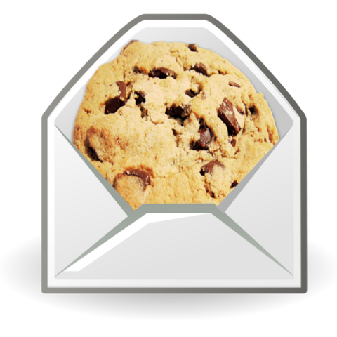 File:Email cookie.png