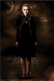 File:Jane Volturi.jpg