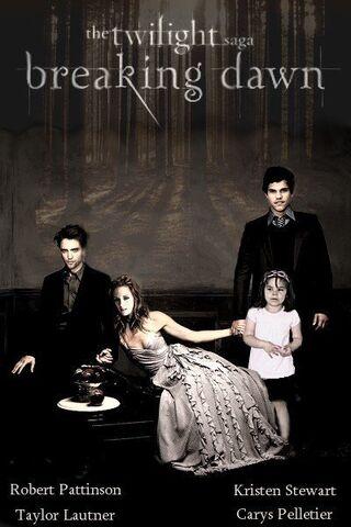 File:Cullen-black-family-breaking-dawn-6740419-400-600.jpg
