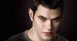 Kellan lutz twilight b
