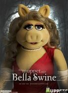 MUPPET-TWILIGHT (2)