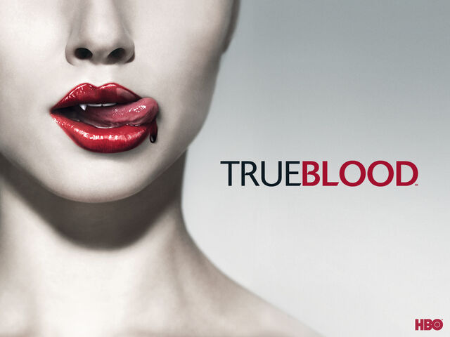 File:Trueblood-mouth2.jpg