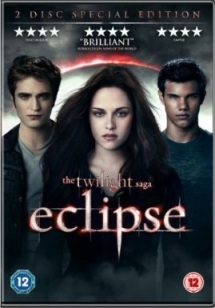 File:EclipseDVDcover.jpg