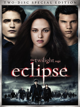 File:Eclipsedvd.png