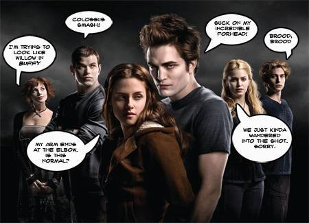 File:Funny twilight pictures photo.jpg