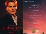 Scan breakingdawncard 2-560x417