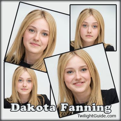 File:Dakota-fanning-4.jpg