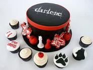 Twilight-saga-cake-09