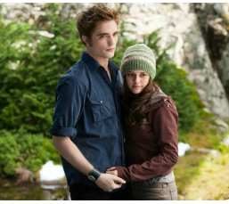 File:Twilight bella and edward.PNG
