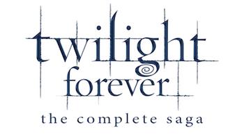 Twilightforever title