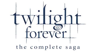 File:Twilightforever title.png