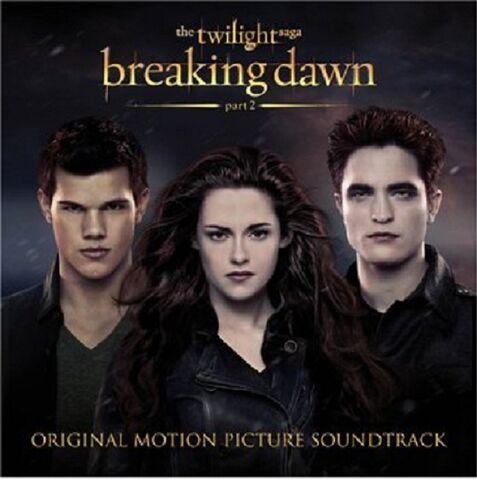 File:Breakingdawn pt 2 soundtrack cover p.jpg