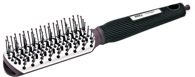 File:Edward ceramic vent brush.png