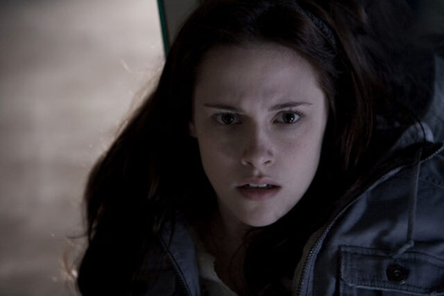 File:Twilight (film) 33.jpg