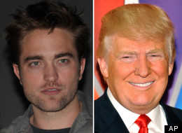 File:S-DONALD-TRUMP-ROBERT-PATTINSON-large.jpg