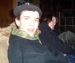 File:Taylor Stewart (Kristen Stewart's Brother).jpg