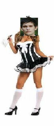 File:Eleazar maid.jpg