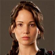 Katnissvampire