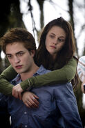 Twilight-bella-and-edward
