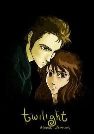 File:Anime104.jpg