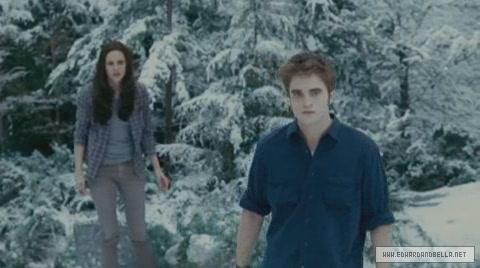 File:Bella&Edward.jpg