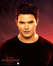 Breaking-Dawn part-1 Promo 5