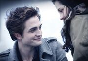Twilight21
