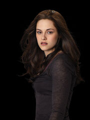 Bella swan eclipse