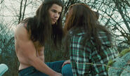 Copy (2) of new-moon-jacob-bella