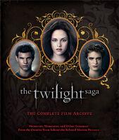 Twilight-saga 510