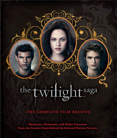 File:Twilight-saga 510.jpg