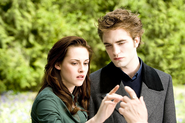 PHOTOS-Kristen-Stewarts-Best-Twilight-Saga-Moments-6