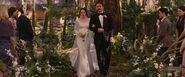 BreakingDawnPt1-0551