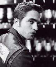 Robert-pattinson-blackbook-0912- (3)