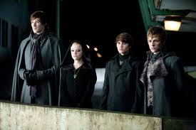 File:The Volturi.jpeg