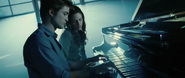 Twilight-piano-edward-4