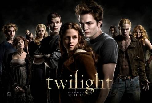 File:Twilightpic3.jpg