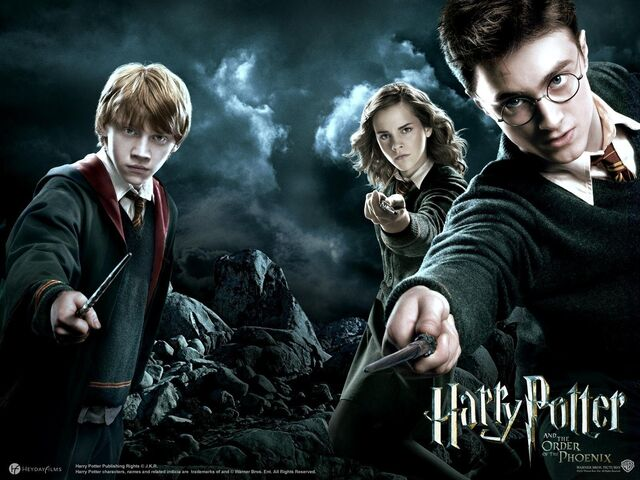 File:Harry potter and the order of the phoenix-normal.jpg