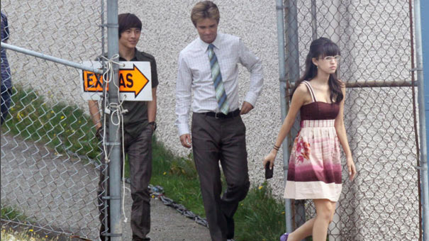 File:On the set of Eclipse 07.jpg
