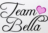 Team-bella-232