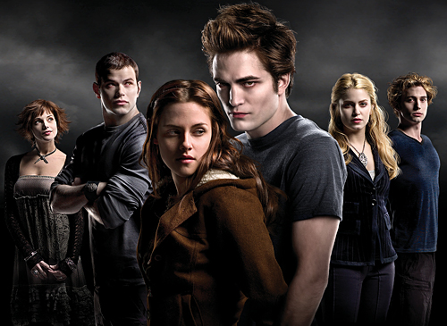 File:Twilight background.jpg