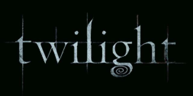 File:Twilight logo.jpg