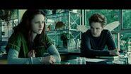 Edward-bella-killer-eye-twilight