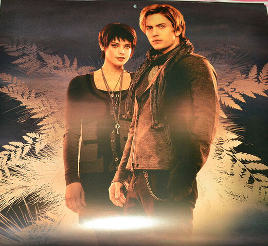 File:Untitled-alice and jasper.jpg