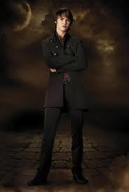 File:Alec Volturi.jpg