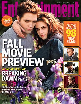 File:Entertainment Weekly - August 24, 2012.jpg