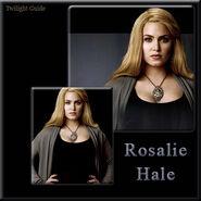Roslaie-haleh64