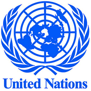 File:United-Nations1.jpg